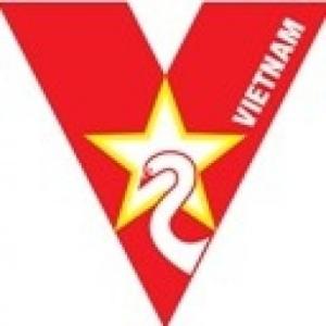 Vietnam Swans1