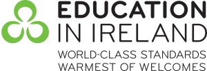 Education_in_Ireland_Logo_CMYK-1