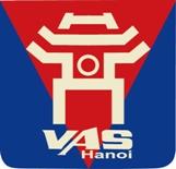 VAS_Hanoi_LOGO