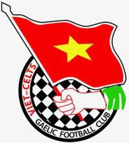 VC Logo2
