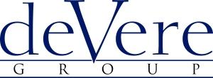 devere Group Logo