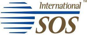 logo SOS2