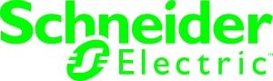 Schneider_Electric_CMYK