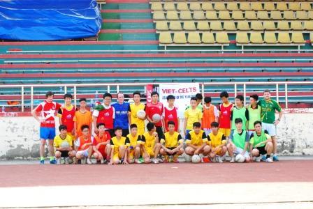 Teams3