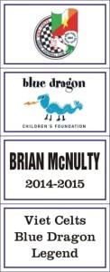 Brian McNulty