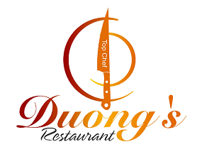 duongs-restaurant