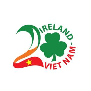 irish-embassy-in-vietnam