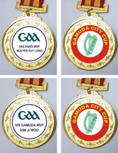 mvp-medals