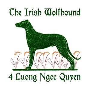 wolfhound-1