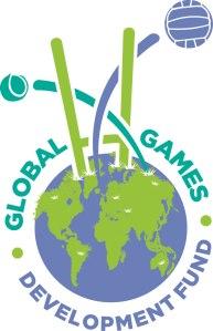 gaa_globalgames_-primarylogo