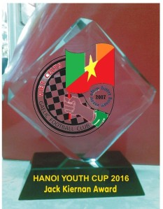 jack-kiernan-award-2016